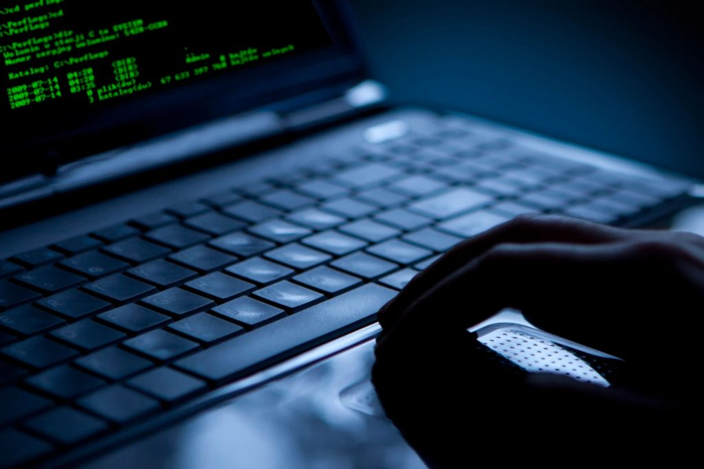 Cyber Intelligence and Penetration Testing Services