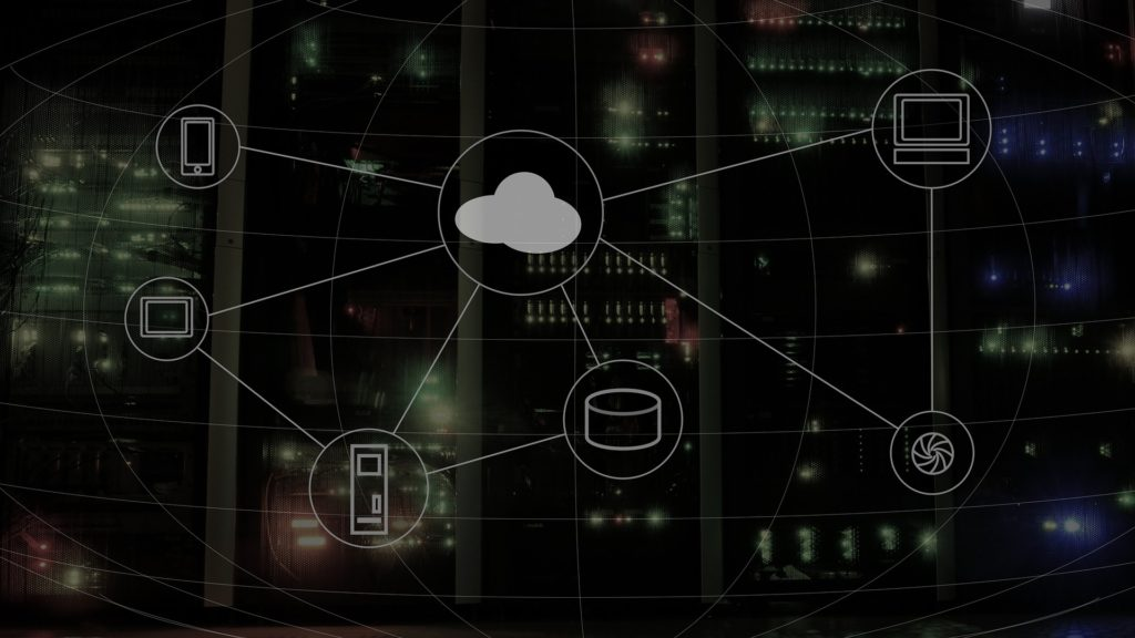 Is the cloud right for your business? Let's clear up the misconceptions about cloud computing.