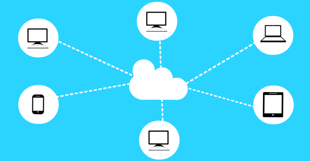 Cloud Communications – Affordable, Reliable, and Effective
