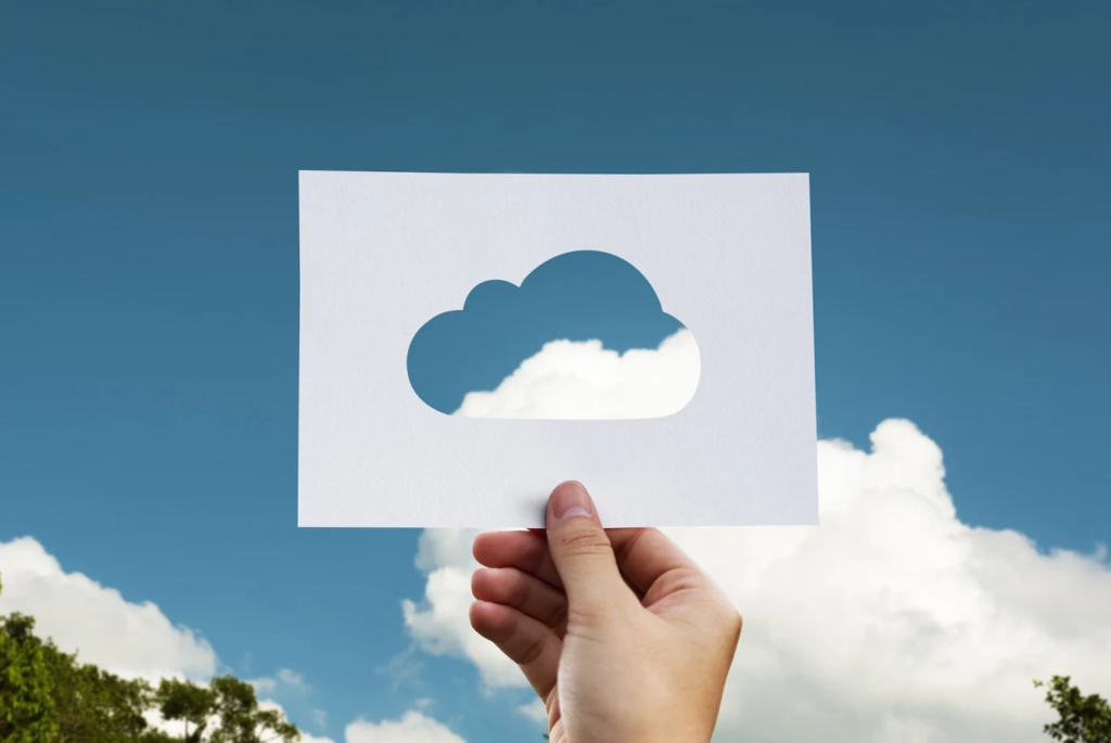 AWS vs Google Cloud vs Azure: which one is right for you?