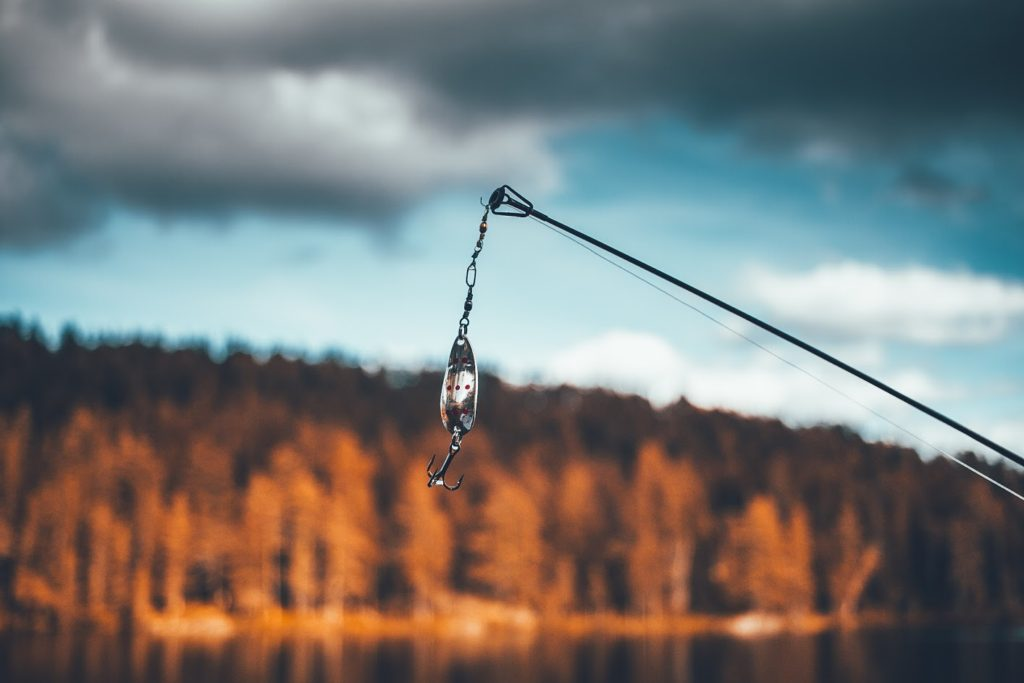 Worried that you could become the victim of a phishing attempt? Protect your business with our tips and tactics to prevent phishing before you get caught.