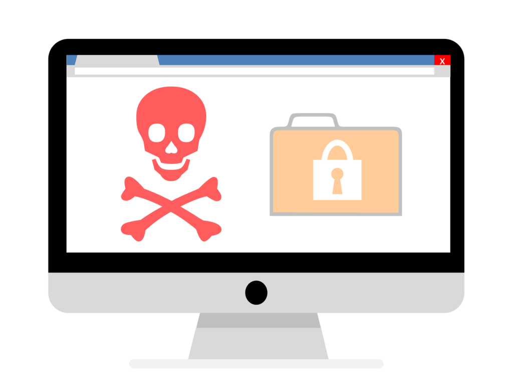 How to get rid of adware and protect your computer, company, and information