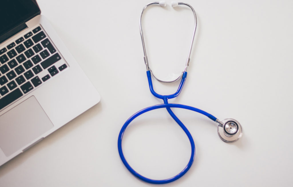 Healthcare Data Security: Proven Solutions to Major Problems